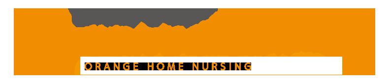 おれんじ訪問看護ステーション