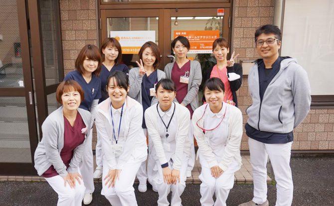 看護 学生 実習