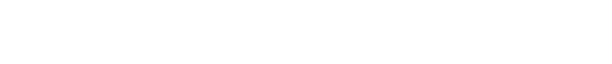 076-493-6002